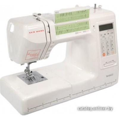 Швейная машинка  New Home 8422