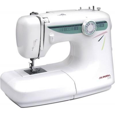 Швейная машинка Aurora 515