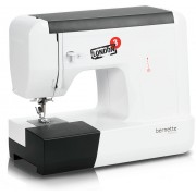 Bernette London 3 (Bernina 12)