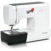 Bernette London 7 (Bernina 20)