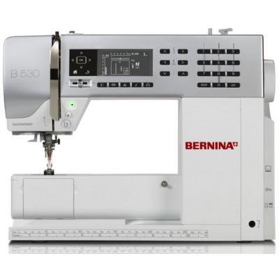 Швейная машинка Bernina 530