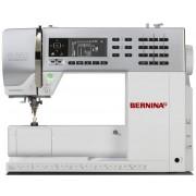 Bernina 550QE