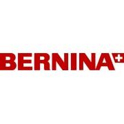 Видео на швейные машины и оверлоки  Bernina