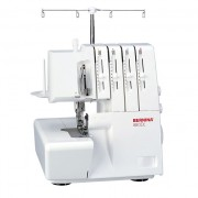 Bernina 880DL