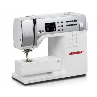 Швейная машинка Bernina B330