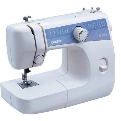 Швейная машинка Brother LS-2125