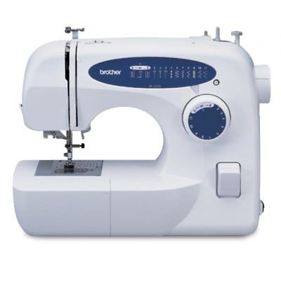 Швейная машинка Brother XL-2230