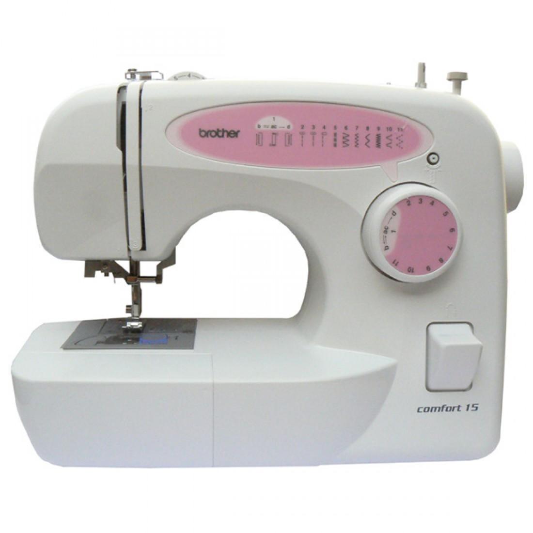 инструкция по эксплуатации профессиональной швейной машины скачать
