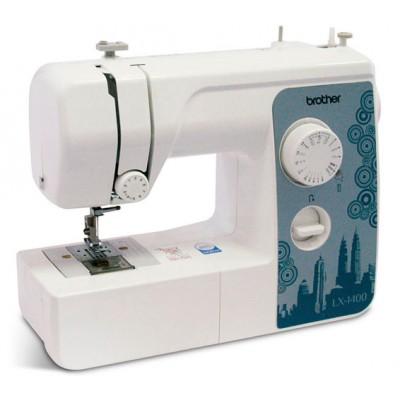Швейная машинка Brother LX-1400