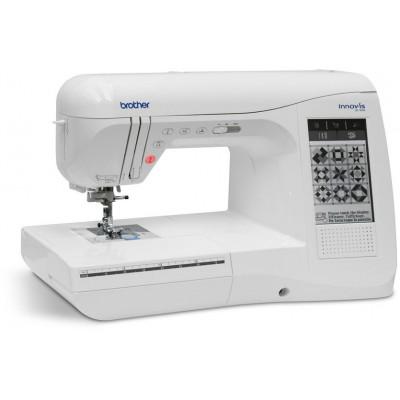 Швейная машинка Brother INNOV-IS QC 1000 (NV1000)