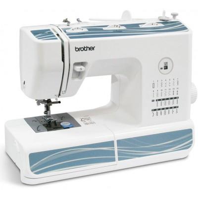 Швейная машинка Brother Classic 30
