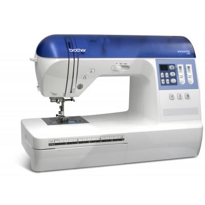 Швейная машинка Brother INNOV-IS 250 (NV250)