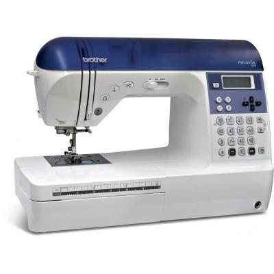 Швейная машинка Brother INNOV-IS 450 (NV450)