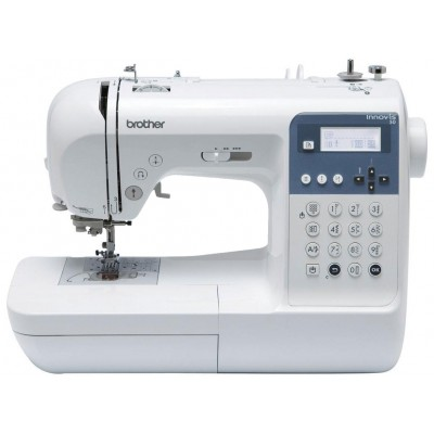 Швейная машинка Brother INNOV-IS 50 (NV50)