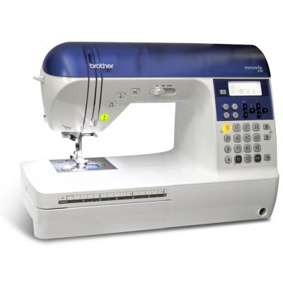 Швейная машинка Brother INNOV-IS 650 (NV650)