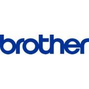 Видео на швейные машины и оверлоки  Brother