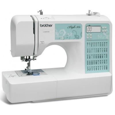 Швейная машинка Brother Style-50E