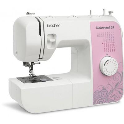 Швейная машинка Brother Universal 25