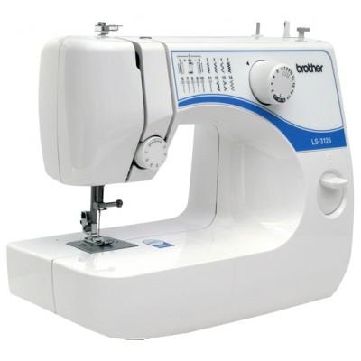 Швейная машинка Brother LS-3125