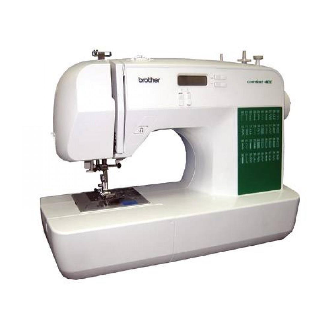 Швейная машинка Comfort 200А