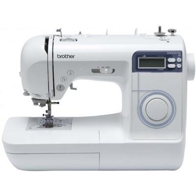 Швейная машинка Brother INNOV-IS 30 (NV30)