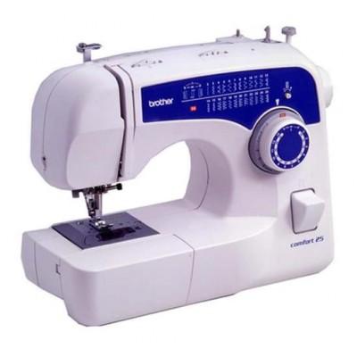 Швейная машинка Brother Comfort 25
