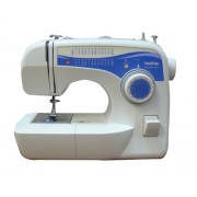 Brother Comfort 25A