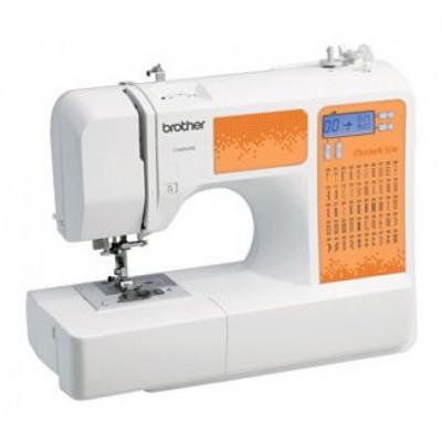 Швейная машинка Brother ModerN 50e