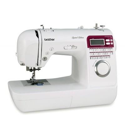Швейная машинка Brother INNOV-IS 20 (NV20)
