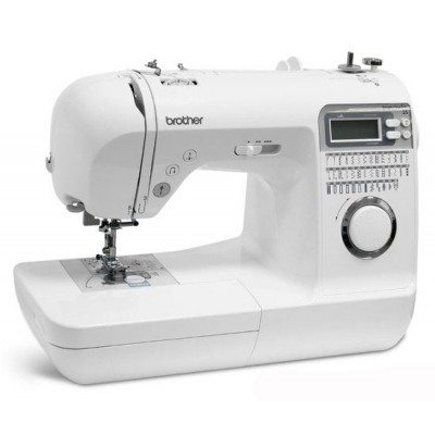 Швейная машинка Brother INNOV-IS 25 (NV25)