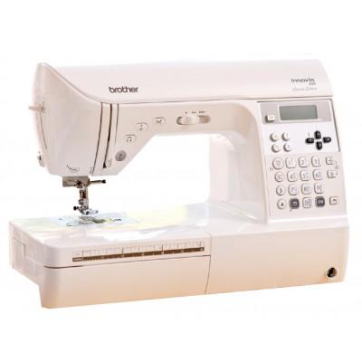 Швейная машинка Brother INNOV-IS 350 (NV350)