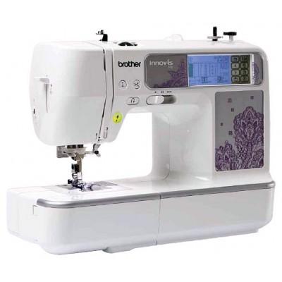 Швейно-вышивальная машинка Brother INNOV-IS 950 (NV950)