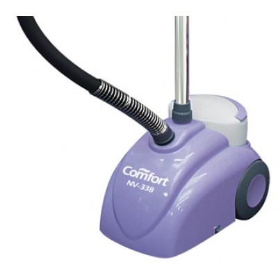Отпариватель Comfort NV338