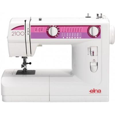 Швейная машинка Elna 2100