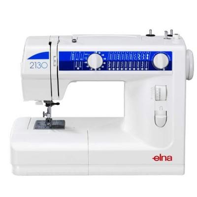 Швейная машинка Elna 2130