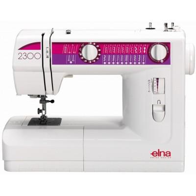 Швейная машинка Elna 2300