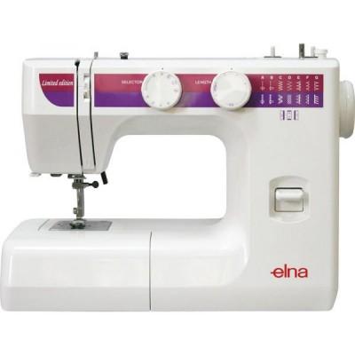 Швейная машинка Elna 1001