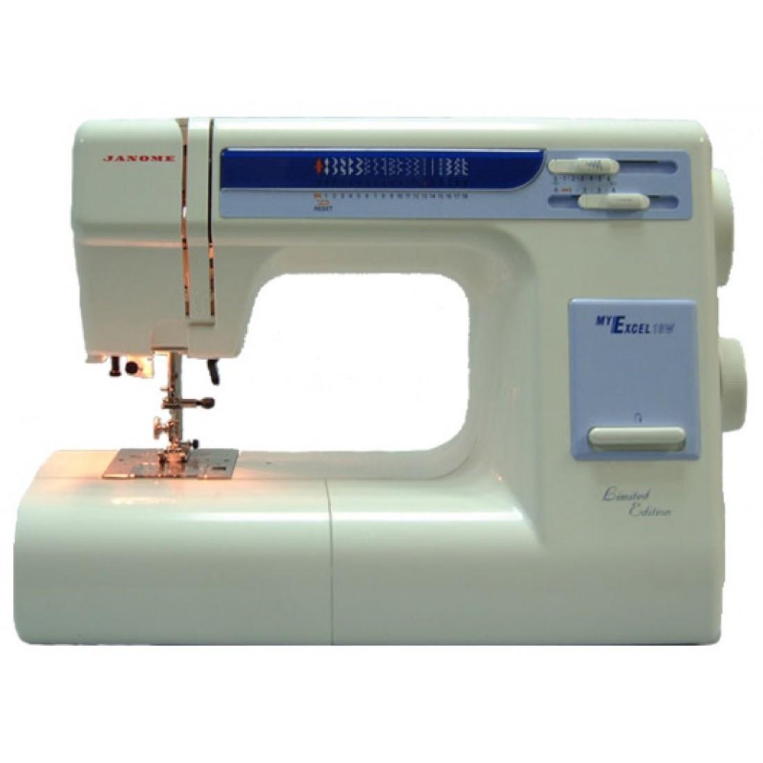 швейная машинка зингер самба 70 инструкция