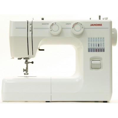 Швейная машинка Janome 2004