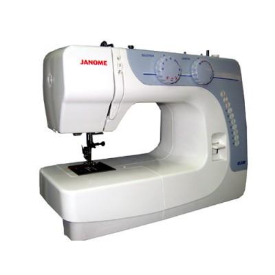 Швейная машинка Janome EL 530