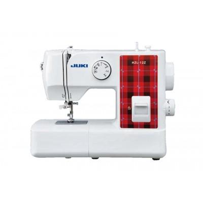 Швейная машинка Juki HZL-12Z