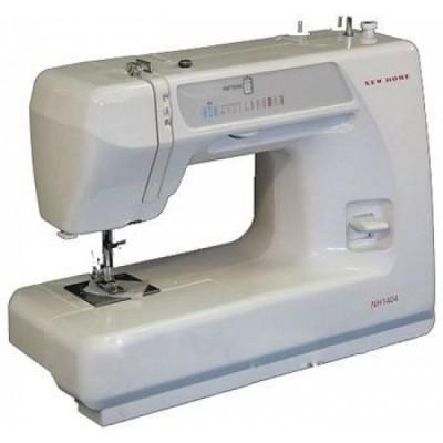Швейная машинка New Home 1404