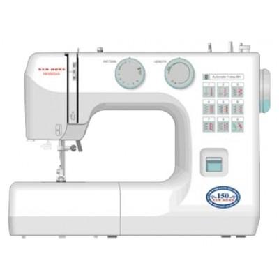 Швейная машинка New Home 15016 S