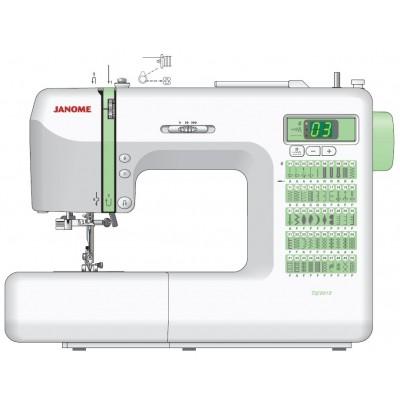 Швейная машинка New Home 15050