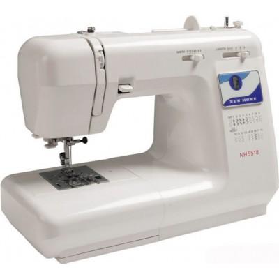 Швейная машинка New Home 5518