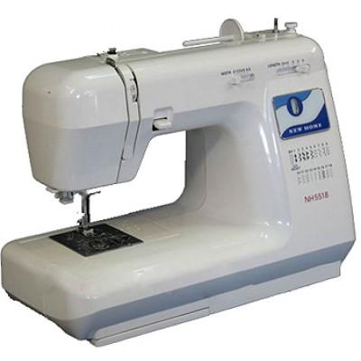Швейная машинка New Home 5523