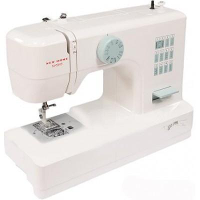 Швейная машинка New Home 5606
