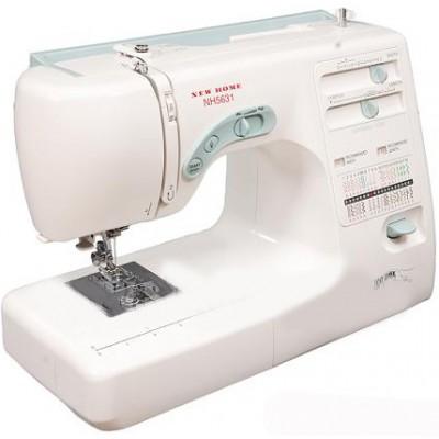 Швейная машинка New Home 5631