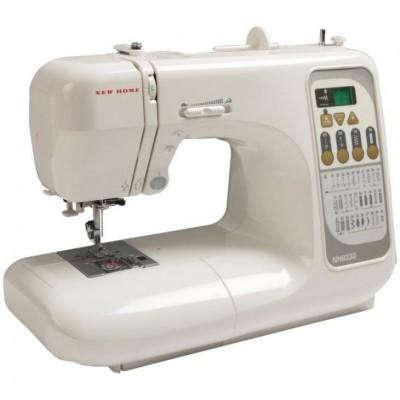 Швейная машинка New Home 8330