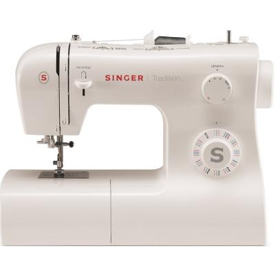 Швейная машинка Singer 2282
